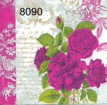 Ceris Ros  8090