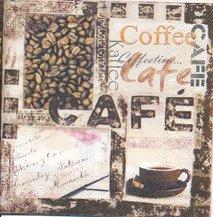Kaffe  kaf2021