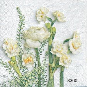 Vita nyanser  8360