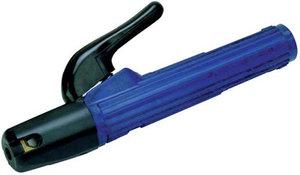 Electrode holder Optimus 400A