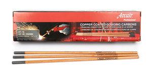 Gouging Eelectrode Arcair 5,0 x 305 mm
