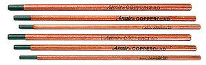 Gouging electrode Arcair 13 x 355 mm