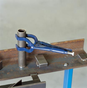 Scangrip 10 welding clamp