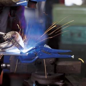 Scangrip 90 welding plier