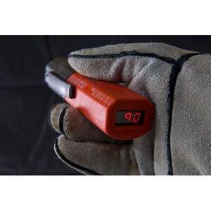 Tempil ESTIK thermometer