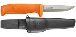 Hultafors Craftsman's Knife (HVK)
