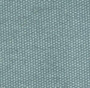 Welding blanket Novabest 550 °C