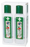 Eyewash bottle 500 ml
