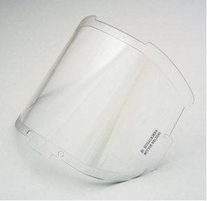 Euromaski uv filter, clear