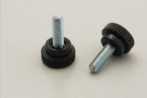 Euromaski visor mounting screw