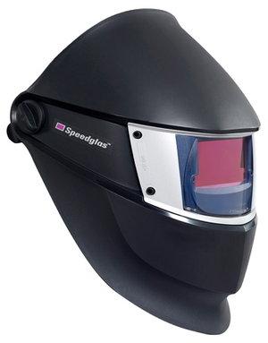 Speedglas SL welding helmet