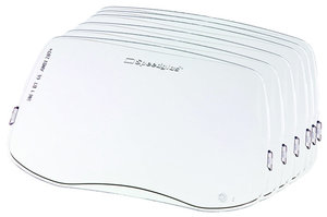 Outer protection plate Speedglas 9100