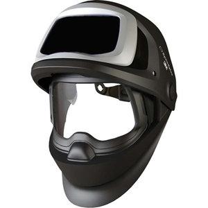 Speedglas 9100FX helmet shell