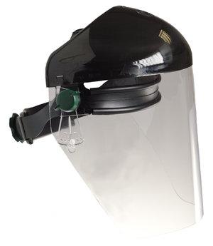 Face shield Perfo nova