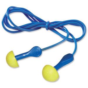 EAR EXPRESS MED SNODD