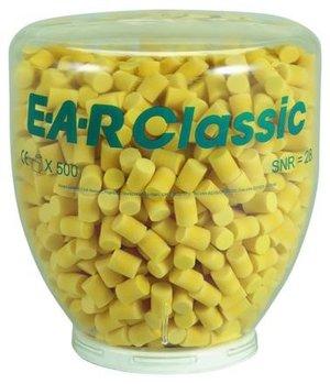 EAR CLASSIC REFILL
