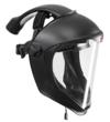 Grinding visor CA-3