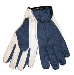 Assembly glove size 9