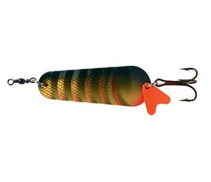 Atom Yellow Perch 25g