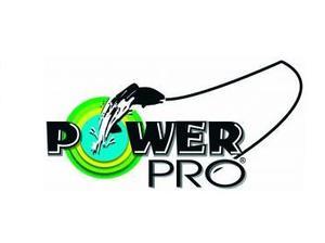 Power Pro -135m