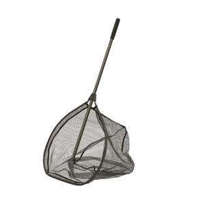 Kinetic Zander Net