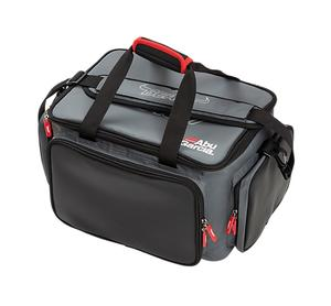 ABU Beast Pro Boat Bag