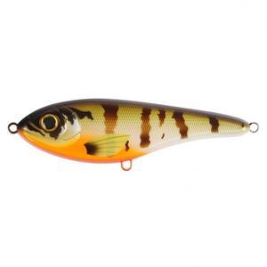 Buster Jerk Sunfish