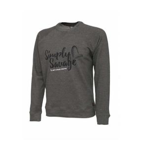 SavageGear Simply Savage Sweater