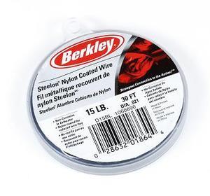 Berkley Steelon Wire