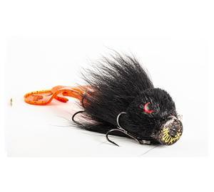 Miuras Mouse Big 23cm/95g
