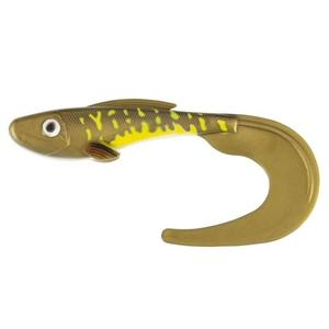 Beast Curl Tail 21cm/97g  1-pack
