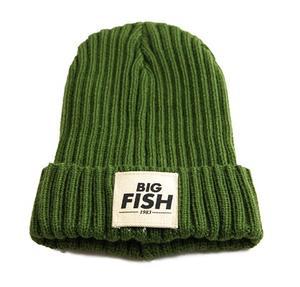 Big Fish Mössa
