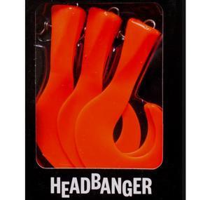 Xtra tail Orange