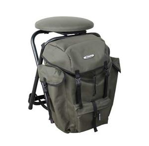 R.T. Heavy Duty Backpack Chair 360 degrees