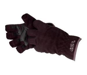 Glacier Glove Cold River strl XL