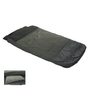JRC Extreme 3D Sleeping Bag