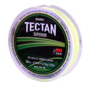 DAM Tectan Superior 150m