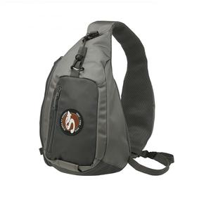 Scierra Kaitum XP Sling Bag