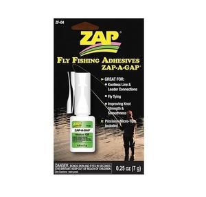 Zap-A-Gap Superglue 7g