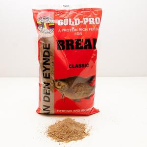 MVDE - Gold Pro Bream