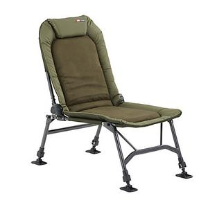 JRC Cocoon 2G Recliner Chair