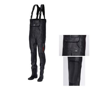 DAM Camovision Neopren Chest Waders