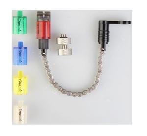 Prologic 6 Shooter Micro Chain Hanger Kit
