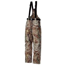 MAD Guardian Trousers Camo