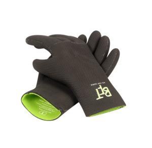 BFT Atlantic Glove