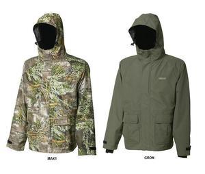 Prologic Lite-Wear Jacket
