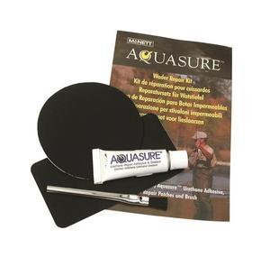 McNett Aquasure Wader Repair Kit 7g