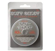 E-S-P Soft Ghost Fluorocarbon