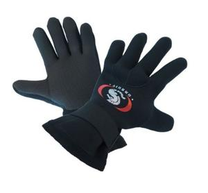 Ursuit Neopren Glove