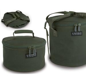 FOX Royal Compact Bucket